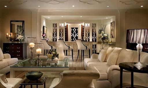 top 10 interior designers in hyderabad - top 10 interior designers hyd 2 - Top 10 Interior Designers in Hyderabad