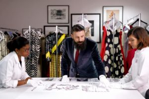 unnamed mba in fashion business and event management - unnamed 1 300x200 - MBA in Fashion Business and Event Management – Singhania University – 2 Years