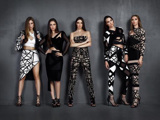 types of fashion designing - unnamed - Types of Fashion Designing