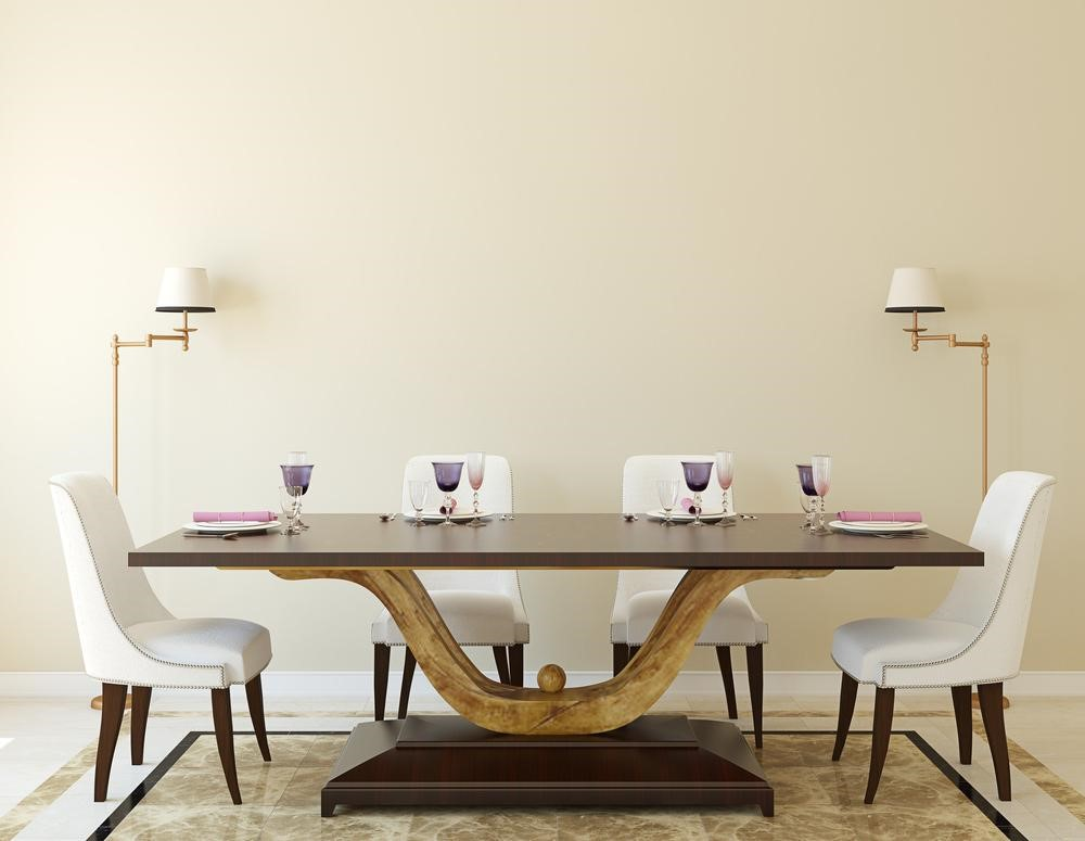 Interior Designing types of interior designing - 2 2 - Types of Interior Designing