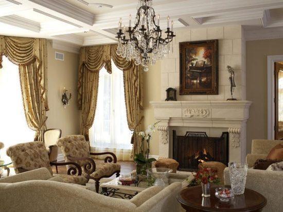 Types of Interior Designing types of interior designing - 3 - Types of Interior Designing