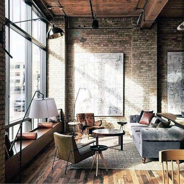 Types of Interior Designing types of interior designing - 5 - Types of Interior Designing