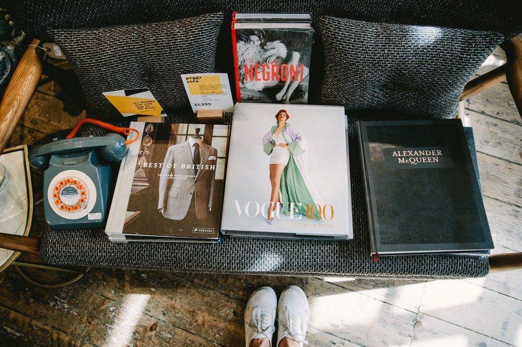 fashion communication - Fashion and Journalism 1 1024x681 - P.G. Diploma in Fashion Communication – 2 Years