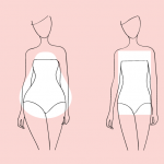 men's fashion - what suits your body type - Fashion and body types 1 150x150 - Men's Fashion – What Suits Your Body Type men's fashion - what suits your body type - Fashion and body types 1 150x150 - Men's Fashion – What Suits Your Body Type