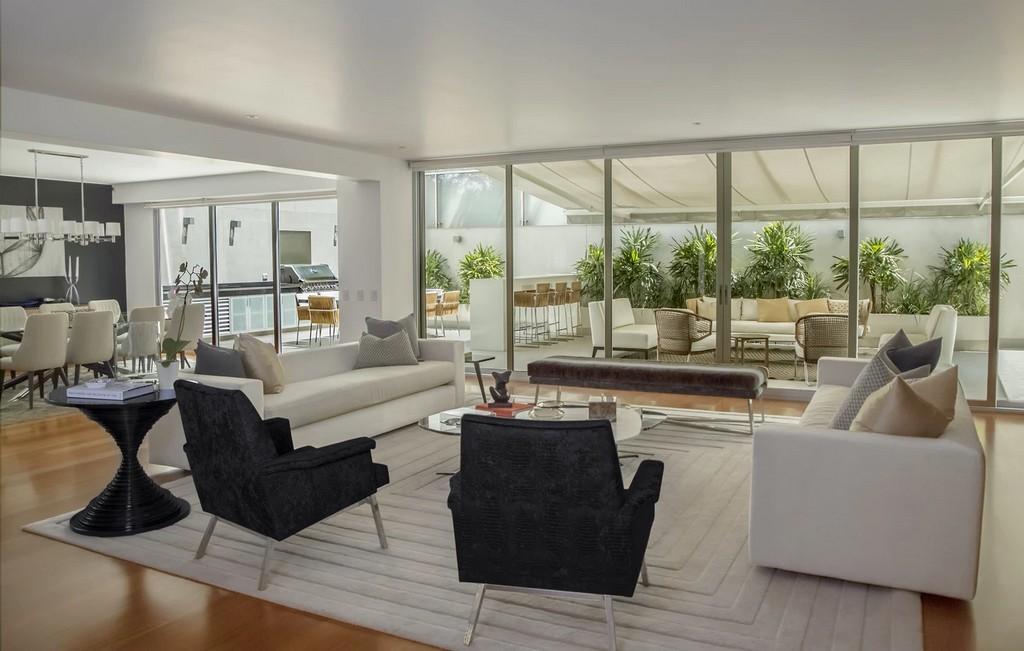 interior decor trends for 2019 - Interior decor trends 1 - Interior decor trends for 2019