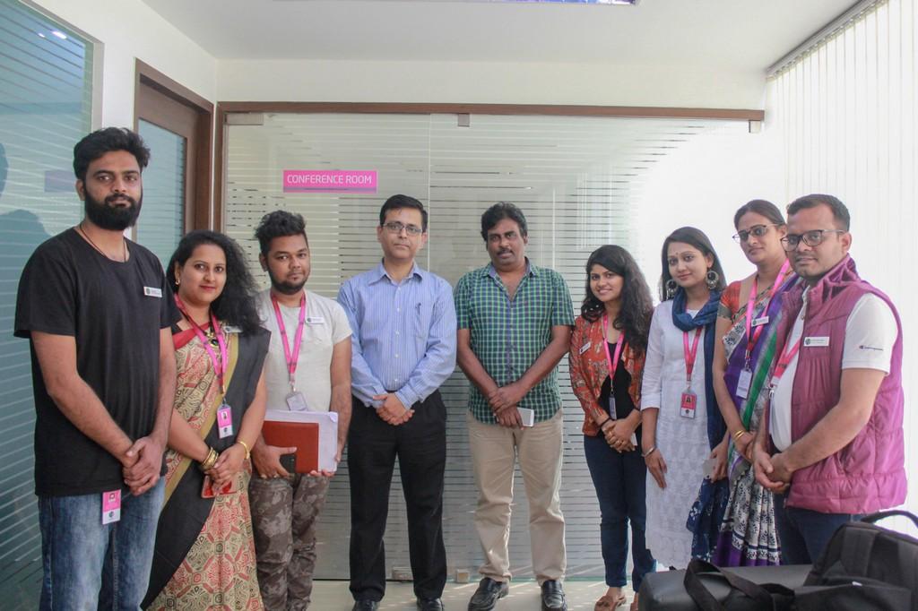 fashion department - Optitex 1 - A session on Digital Pattern Making with Optitex | Fashion Department