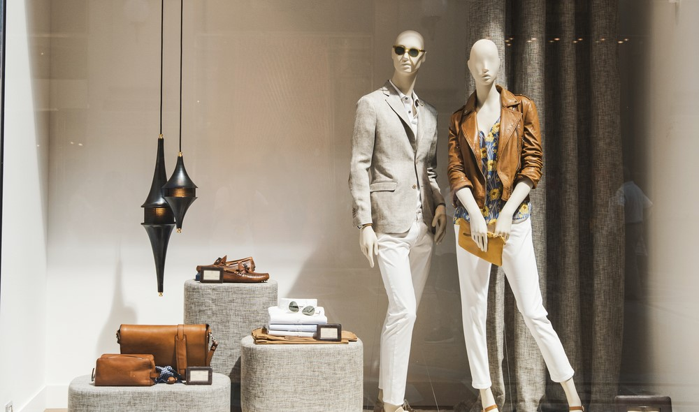 Visual Merchandising 101: 6 tips for iconic store displays visual merchandising 101 - Visual Merchandising 3 - Visual Merchandising 101: 6 tips for iconic store displays