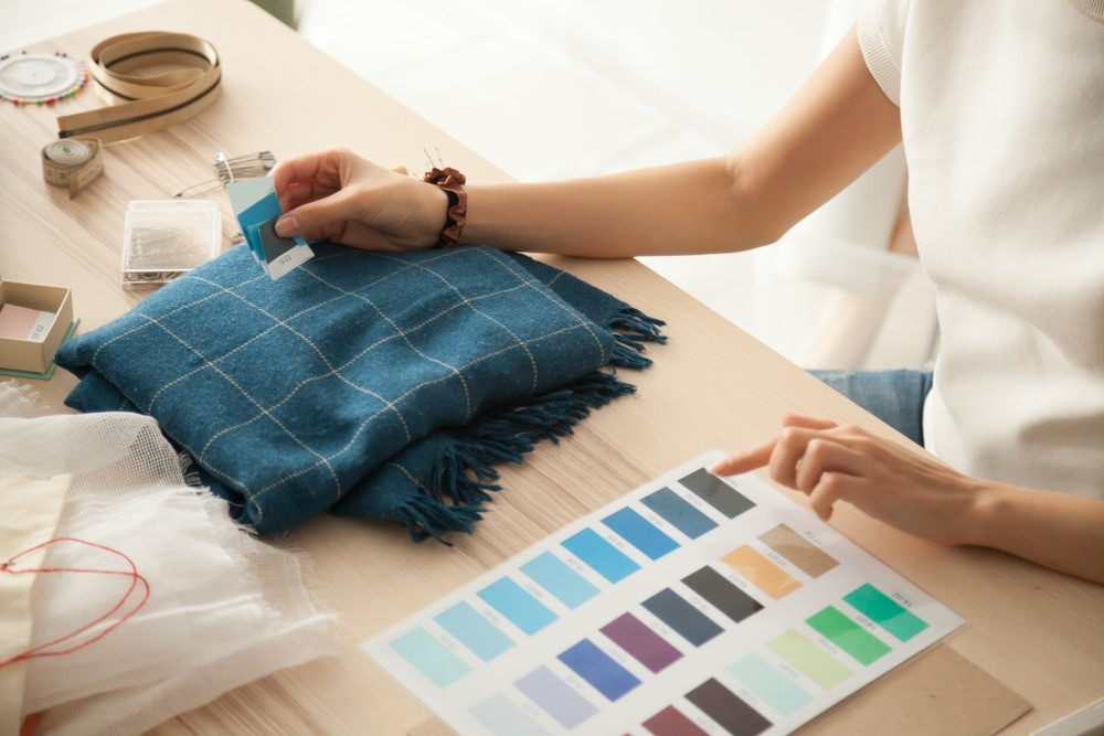 how important is trend forecasting - trend Forecasting 1 - How important is trend Forecasting?