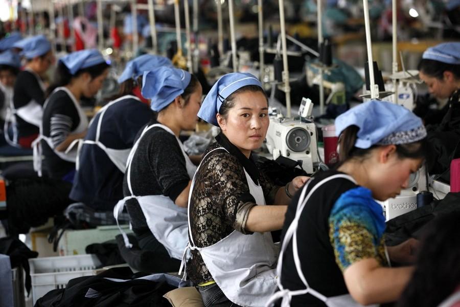 CSR in Fashion csr in fashion - CSR in Fashion 2 - CSR in Fashion: 5 Compassionate go-to Strategies