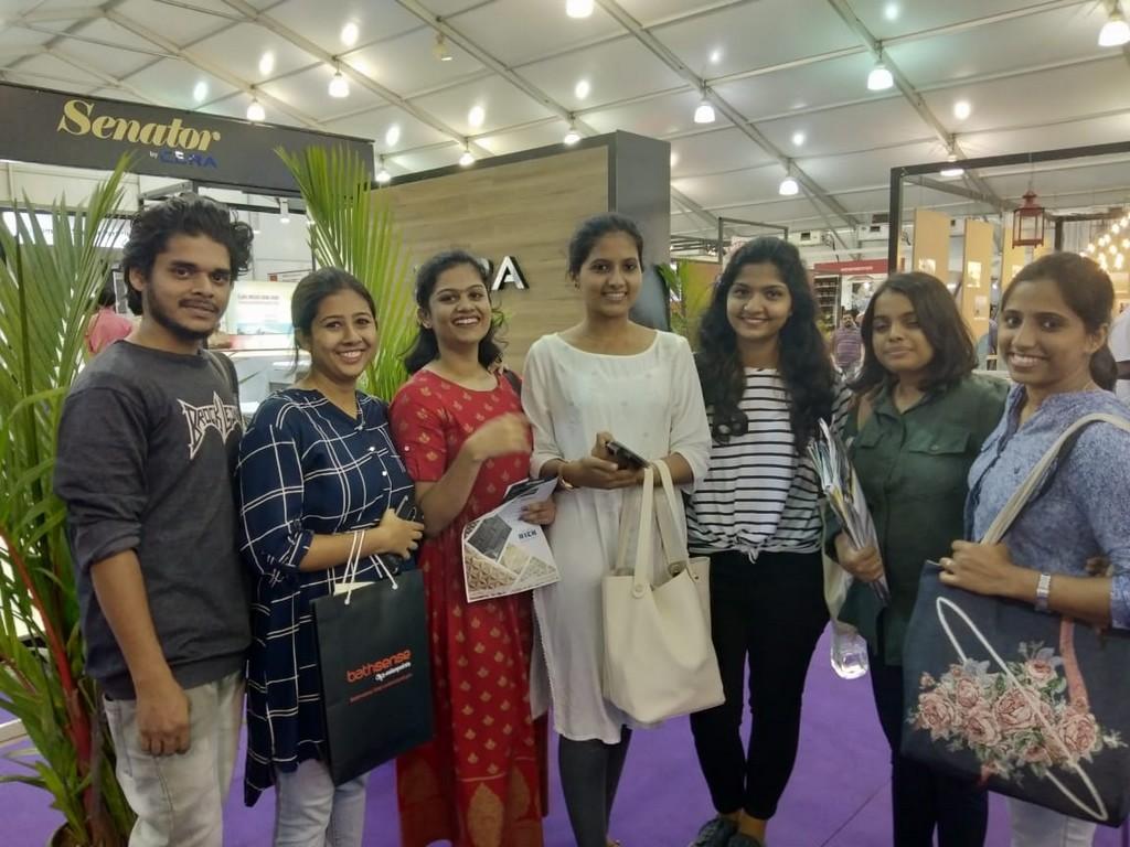 Vanitha Veedu Exhibition 2018, Kochi vanitha veedu exhibition 2018 - DID JLY18 Vanitha Veedu - Vanitha Veedu Exhibition 2018, Kochi