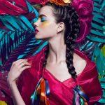 fashion photography - Fashion Photography 1 150x150 - FASHION PHOTOGRAPHY: A NEW AGE BOOMING CAREER fashion photography - Fashion Photography 1 150x150 - FASHION PHOTOGRAPHY: A NEW AGE BOOMING CAREER