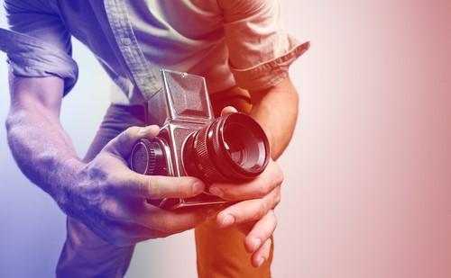 beginner fashion photography mistakes - Fashion Photography - Beginner Fashion Photography Mistakes