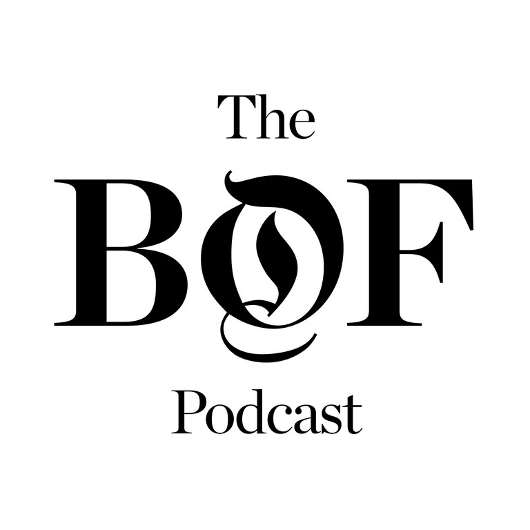 Fashion Podcasting fashion podcasting - Fashion Podcasting 3 - Fashion Podcasting: The New trend on the block