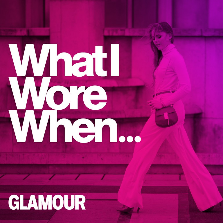 Fashion Podcasting fashion podcasting - Fashion Podcasting 4 - Fashion Podcasting: The New trend on the block