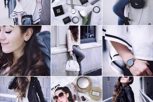 Instagram Wave (1) diploma in fashion business management - Instagram Wave 1 300x200 - Diploma in Fashion Business Management – 1 Year