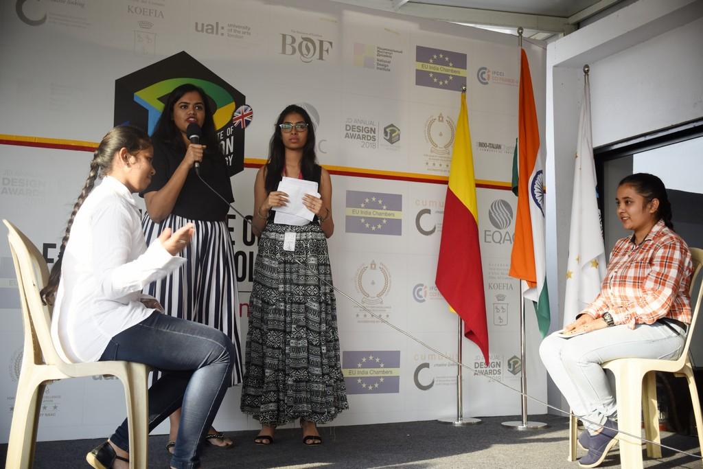 jediiians celebrated international mother language day - International Mother Language Day 29 1 - Jediiians Celebrated International Mother Language Day