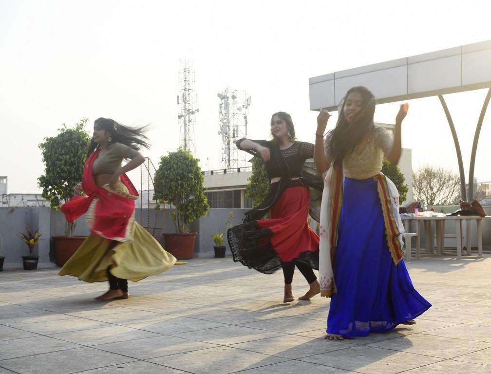 jediiians celebrated international mother language day - International Mother Language Day 34 2 - Jediiians Celebrated International Mother Language Day