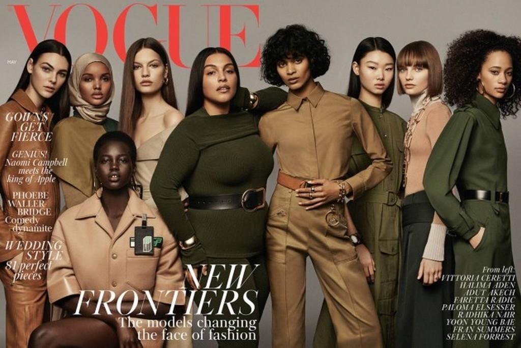 Most Memorable Covers of 2018 most memorable covers of 2018 - Memorable Covers 3 - Most Memorable Covers of 2018