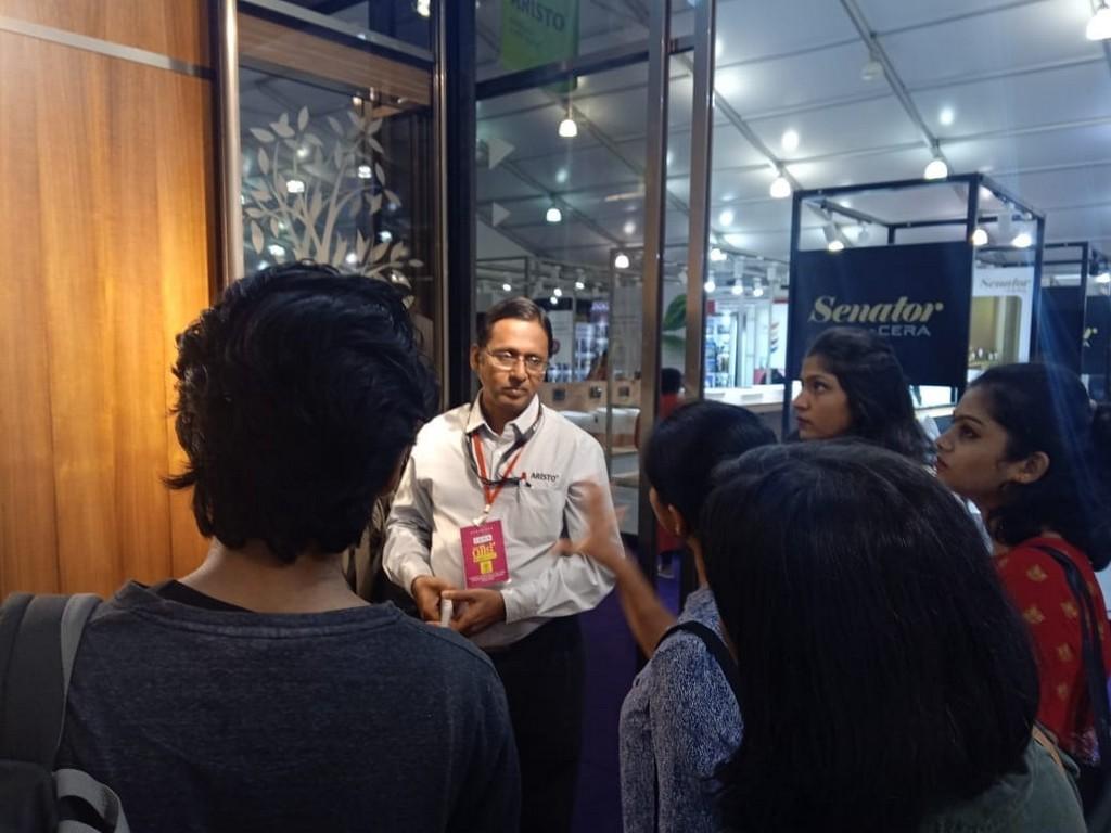 Vanitha Veedu Exhibition 2018, Kochi vanitha veedu exhibition 2018 - Vanitha Veedu 1 - Vanitha Veedu Exhibition 2018, Kochi