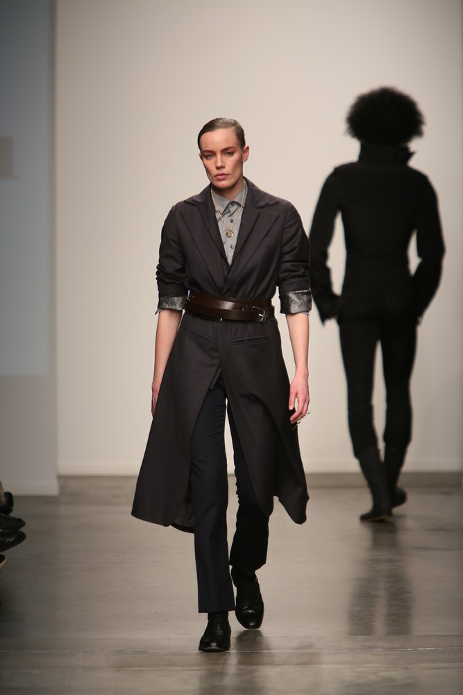 who wears what - Bending Fashion 1 - Who Wears What: A Look into Gender-Bending Fashion