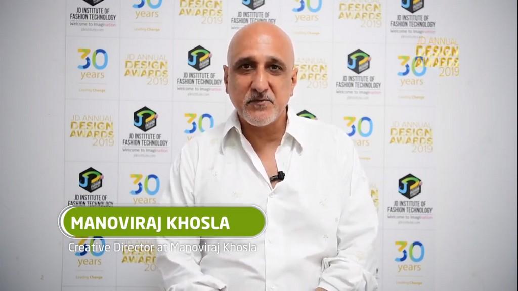 mannoviraj khosla - manoviraj - Mannoviraj Khosla – Jury Video – JDADA 2019