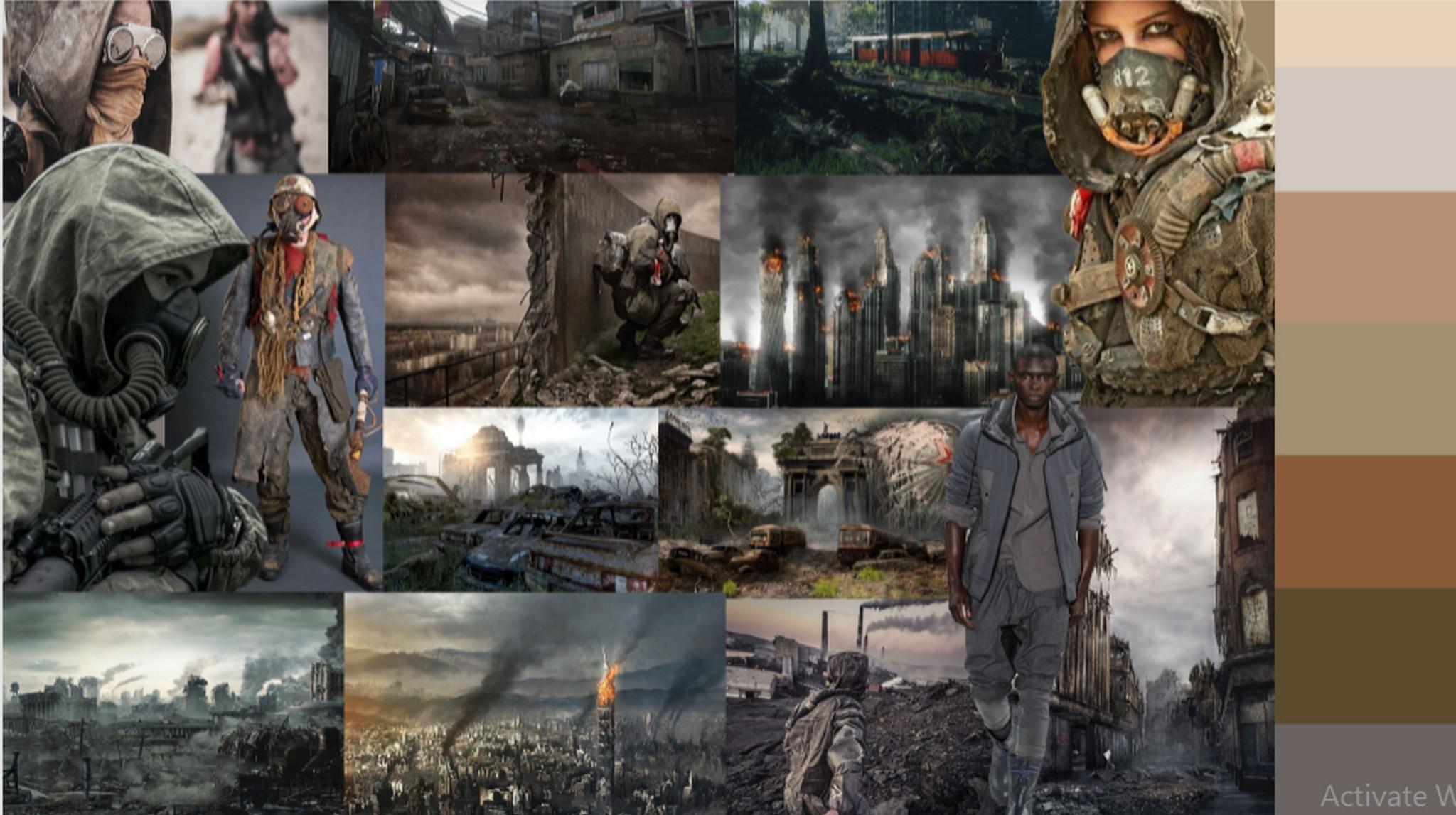 APOCALYPS - CURATOR - JDADA2019 apocalyps - APOCALYPS - APOCALYPS – CURATOR – JDADA2019