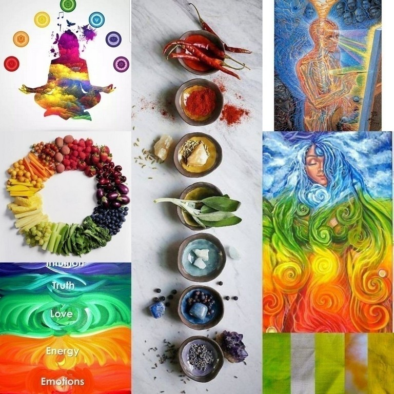 COLOUR THERAPY - CURATOR - JDADA2019 colour therapy - COLOUR THERAPY 1 - COLOUR THERAPY – CURATOR – JDADA2019