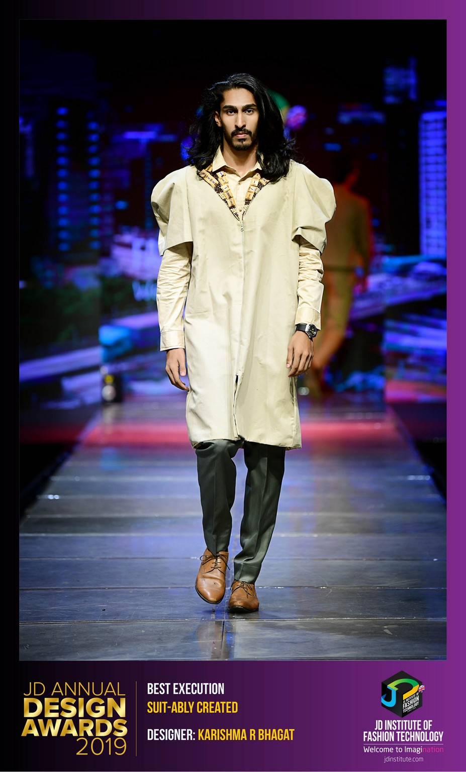 SUIT-ABLY CREATED - CURATOR - JDADA2019 suit-ably created - SUIT ABLY CREATED 10 1 - SUIT-ABLY CREATED – CURATOR – JDADA2019