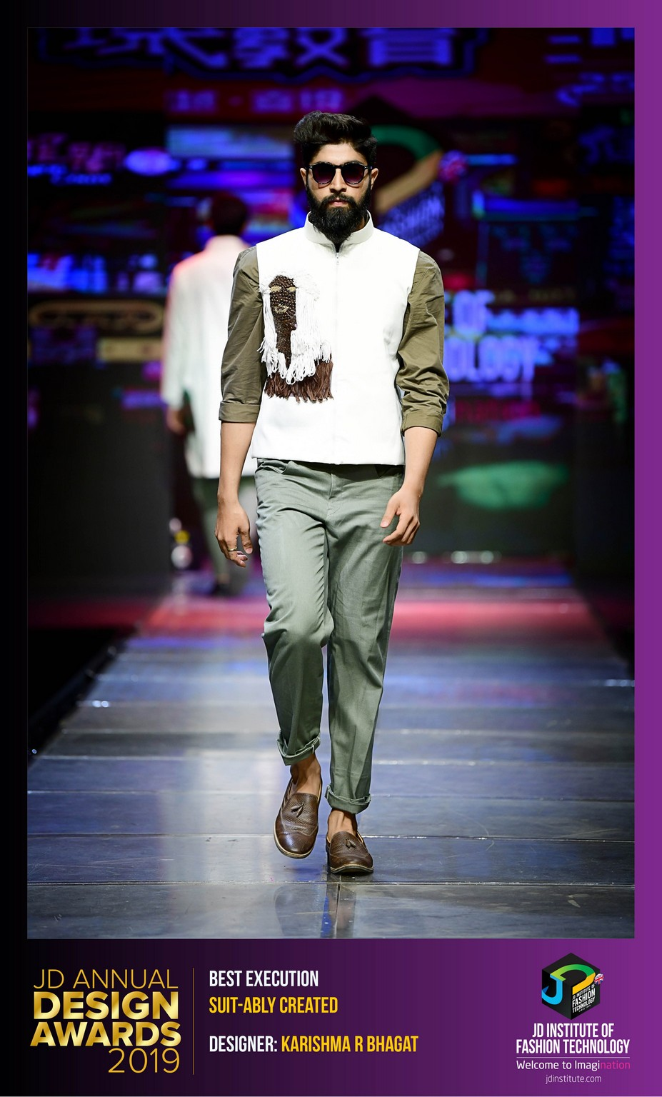 SUIT-ABLY CREATED - CURATOR - JDADA2019 suit-ably created - SUIT ABLY CREATED 7 1 - SUIT-ABLY CREATED – CURATOR – JDADA2019