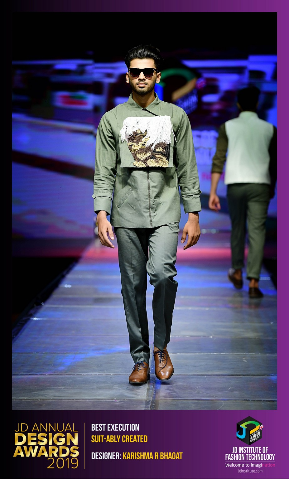SUIT-ABLY CREATED - CURATOR - JDADA2019 suit-ably created - SUIT ABLY CREATED 8 1 - SUIT-ABLY CREATED – CURATOR – JDADA2019