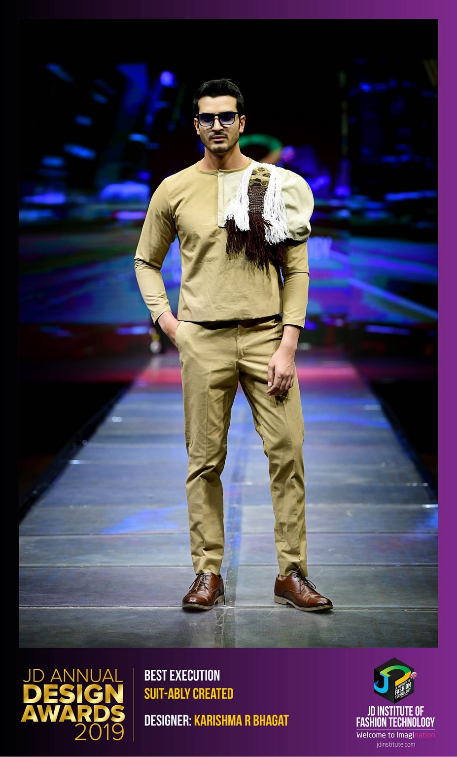 SUIT-ABLY CREATED - CURATOR - JDADA2019 suit-ably created - SUIT ABLY CREATED 9 1 - SUIT-ABLY CREATED – CURATOR – JDADA2019