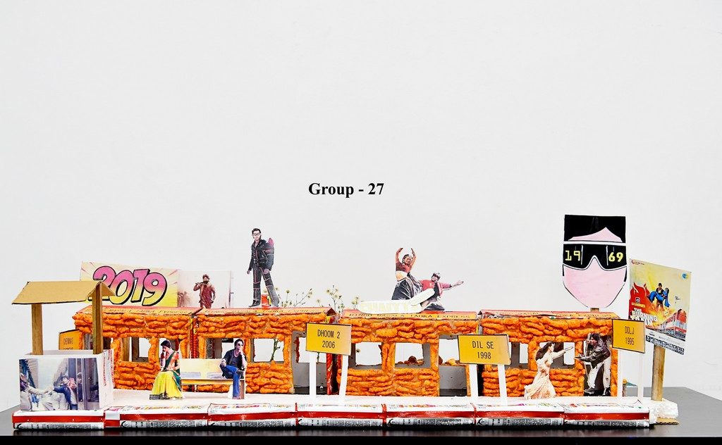tede mede art - DSC6214 1024x632 - Jediiians Participate in Bingo Tede Mede Art