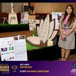 warli alina - Winners Facebook7 150x150 - WARLI ALINA- Curator – JD Annual Design Awards 2019 – Interior Design. warli alina - Winners Facebook7 150x150 - WARLI ALINA- Curator – JD Annual Design Awards 2019 – Interior Design.