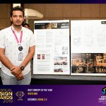 auditorium - Winners Facebook9 150x150 - Auditorium – Curator – JD Annual Design Awards 2019 – Interior Design auditorium - Winners Facebook9 150x150 - Auditorium – Curator – JD Annual Design Awards 2019 – Interior Design