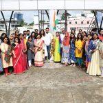 crossing gender barrier - DSC 3292 150x150 - Crossing gender barrier – Celebration of Power suit crossing gender barrier - DSC 3292 150x150 - Crossing gender barrier – Celebration of Power suit
