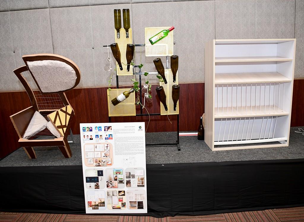 products of discomfort - Products of Discomfort 5 - Products of Discomfort | JD Annual Design Awards 2019