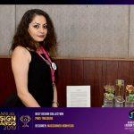 qabila - Winners Jewellery FB6 150x150 - Qabila – Curator – Jewellery Design – JD Annual Design Awards 2019 qabila - Winners Jewellery FB6 150x150 - Qabila – Curator – Jewellery Design – JD Annual Design Awards 2019