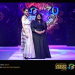 grandhika - AGHA JDADA2019 cochin 12 150x150 - GRANDHIKA–JD Annual Design Awards 2019 | Fashion Design grandhika - AGHA JDADA2019 cochin 12 150x150 - GRANDHIKA–JD Annual Design Awards 2019 | Fashion Design