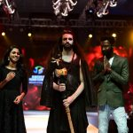 schastay - ANNIHILATOR JDADA2019 15 150x150 - SCHASTAY –JD Annual Design Awards 2019 | Fashion Design schastay - ANNIHILATOR JDADA2019 15 150x150 - SCHASTAY –JD Annual Design Awards 2019 | Fashion Design