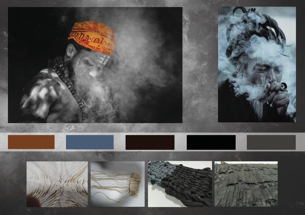 ANNIHILATOR annihilator - ANNIHILATOR JDADA2019 2 - ANNIHILATOR–Curator–JD Annual Design Awards 2019 | Fashion Design