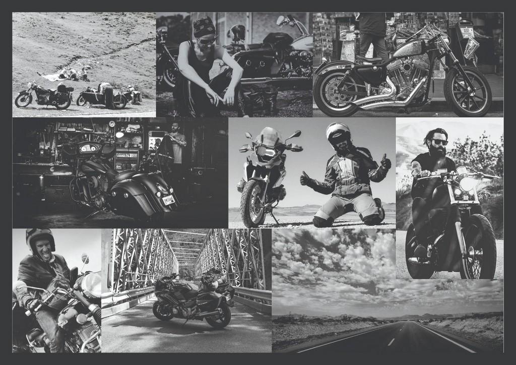 CAVALEIROS cavaleiros - CAVALEIROS JDADA2019 2 - CAVALEIROS –Curator–JD Annual Design Awards 2019 | Fashion Design