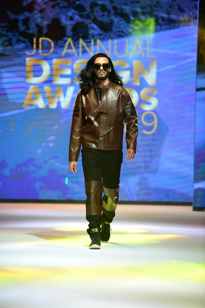 CAVALEIROS cavaleiros - CAVALEIROS JDADA2019 4 - CAVALEIROS –Curator–JD Annual Design Awards 2019 | Fashion Design