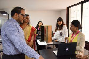 Design-thinking-Workshop-1 ma in fashion communication - Design thinking Workshop 1 300x200 - MA in Fashion Communication – Singhania University – 2 Years