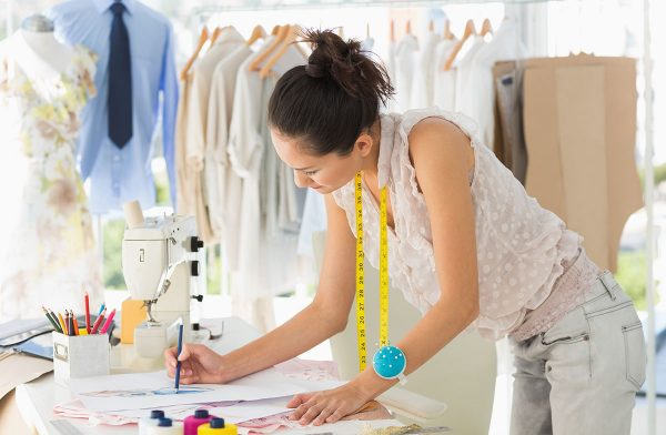 diploma in fashion design - Diploma in Fashion Design 1 Year 600x392 - Diploma in Fashion Design – 1 Year  - Diploma in Fashion Design 1 Year 600x392 - RT Nagar Campus – Bangalore