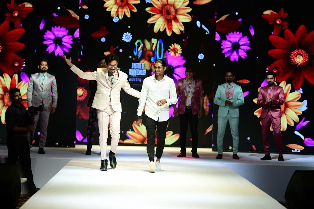 eden 88 - EDEN 88 JDADA2019 10 - EDEN 88–Curator–JD Annual Design Awards 2019 | Fashion Design