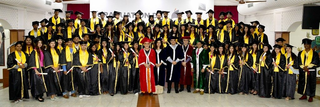 JD Institute Holds Graduation Ceremony for its Diploma and Post Graduate Students jd institute - JD Institute Holds Graduation Ceremony 3 1024x343 - JD Institute Holds Graduation Ceremony for its Diploma and Post Graduate Students