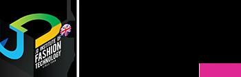 JD Institute Logo