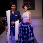 kochi international fashion week 2018 - JEDIIIANS AT WORK BANGALORE FASHION WEEK 2018 3 150x150 - KOCHI INTERNATIONAL FASHION WEEK 2018 kochi international fashion week 2018 - JEDIIIANS AT WORK BANGALORE FASHION WEEK 2018 3 150x150 - KOCHI INTERNATIONAL FASHION WEEK 2018