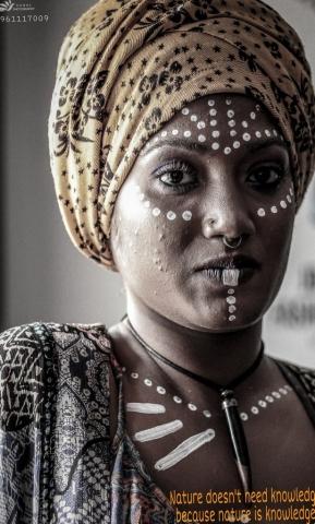 Artist - SOUNDER RAJAN sounder rajan - Jdada 2019 photography 39 - JD ANNUAL DESIGN AWARDS – UNTOLD STORY – MANISHA PRASAD – INSPIRED BY SOUNDER RAJAN