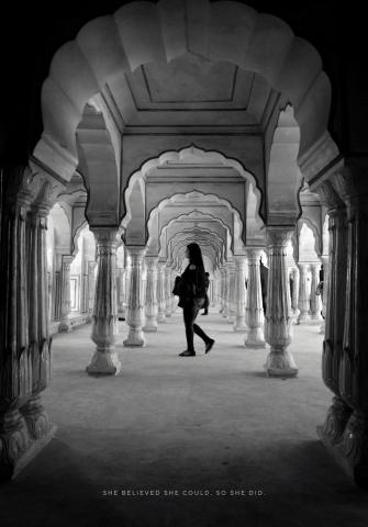SOUNDER RAJAN sounder rajan - Jdada 2019 photography 40 - JD ANNUAL DESIGN AWARDS – UNTOLD STORY – MANISHA PRASAD – INSPIRED BY SOUNDER RAJAN